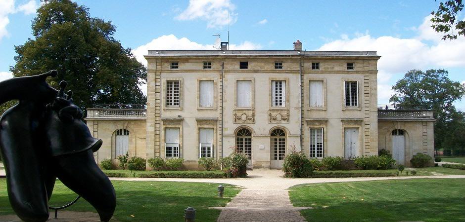 chateau-palmer1